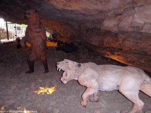 soyons et les grottes préhistoriques (25)
