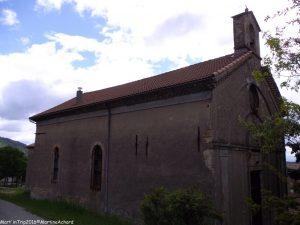 st michel de chabrianoux (16)