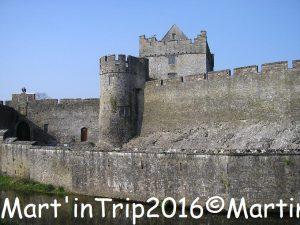 cahir castle (1)