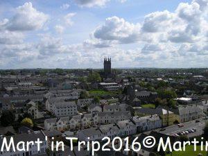 kilkenny (1)