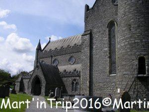 kilkenny (2)