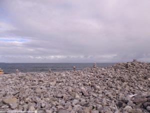 inishmore-iles-daran-irlande-13