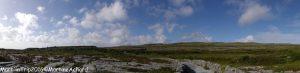inishmore-iles-daran-irlande-19
