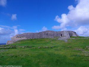 inishmore-iles-daran-irlande-29