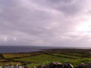inishmore-iles-daran-irlande-3