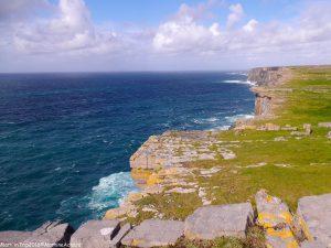 inishmore-iles-daran-irlande-36