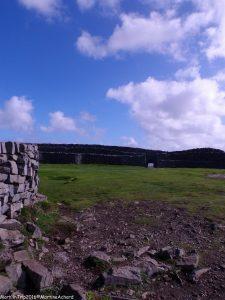 inishmore-iles-daran-irlande-38