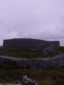 inishmore-iles-daran-irlande-68