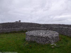inishmore-iles-daran-irlande-77