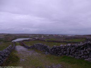 inishmore-iles-daran-irlande-99
