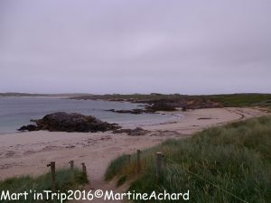 clifden-eco-beach-parck-irlande-1
