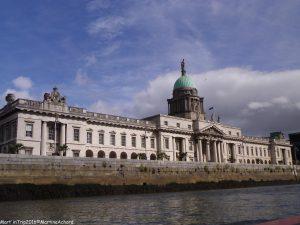 dublin-irlande-16
