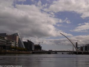 dublin-irlande-21