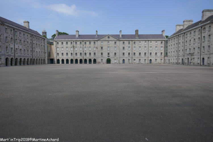 musée dublin