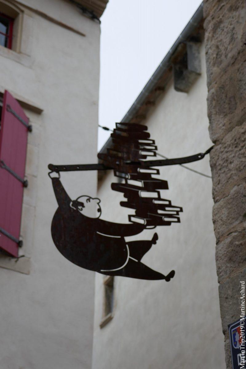 alentours carcassonne