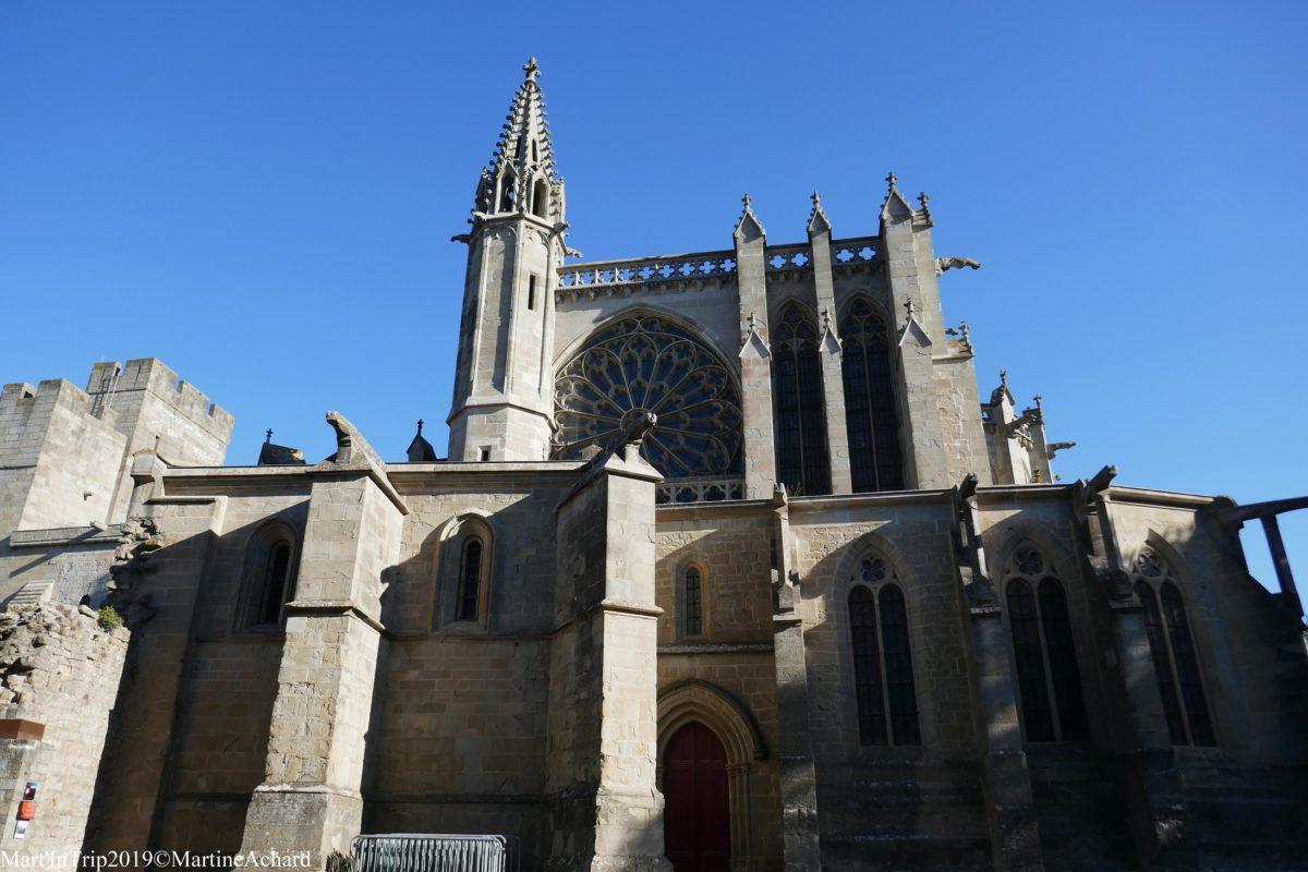 église sud ouest