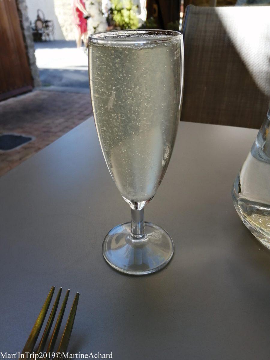 restaurant cité carcassonne
