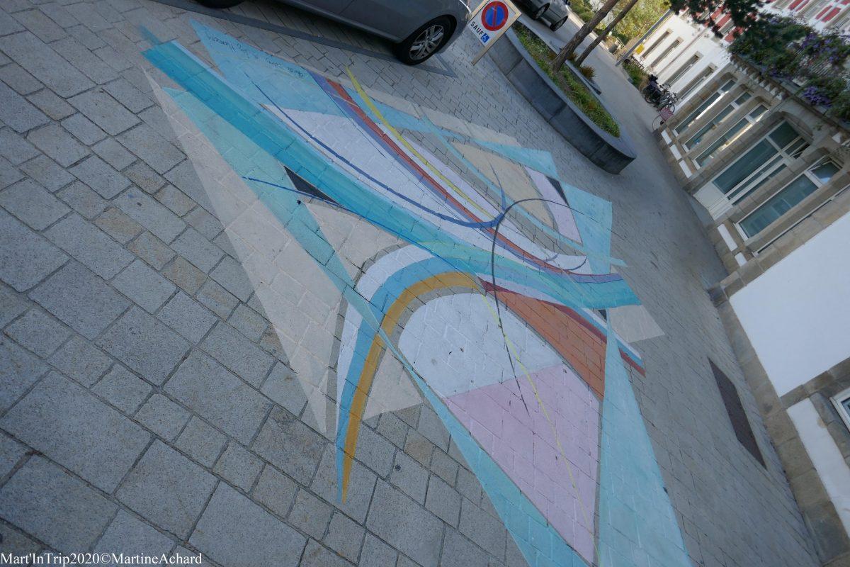 street art bretagne