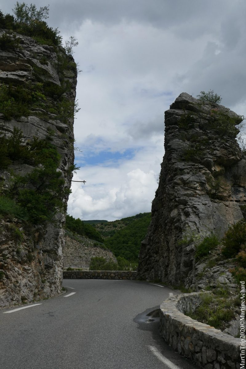 visiter les hautes-alpes